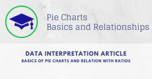 Pie Charts | Complete Basics